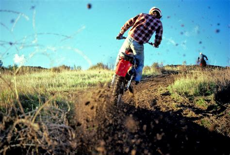 motocross uk the sports archives 5 great motocross circuits in the uk