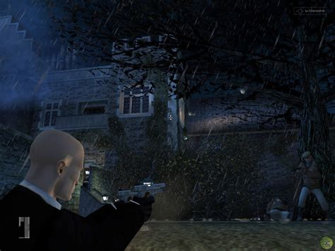 hitman game for pc free download full version hitman 3 pc game free download full version download