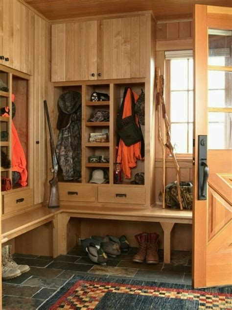 what is mud room discover and save creative ideas