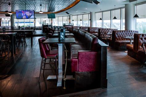table de cuisine carr馥 8 places table de cuisine carre 8 places osmosis barcelona