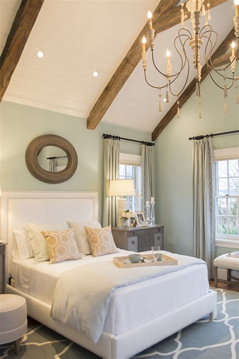 home design decor 2015 master bedroom in the hgtv dream home 2015 on martha s vineyard cuckoo4design home
