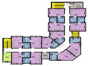 guest house floor plans images