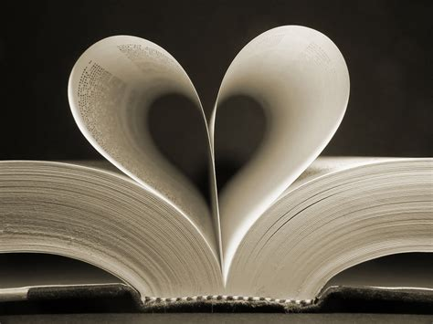 the hearts of a novel books writing the of your story the creative penn