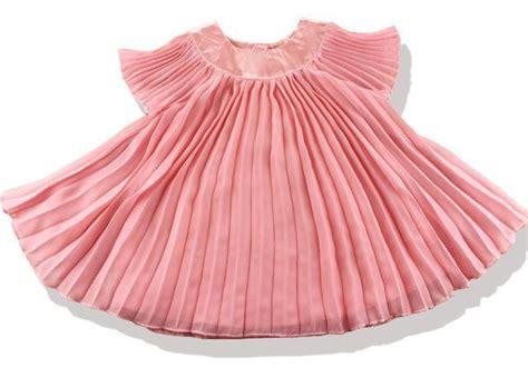 Baju Gaun Bayi baju bayi dan anak jual baju pesta anak perempuan grosir baju pesta anak perempuan baju