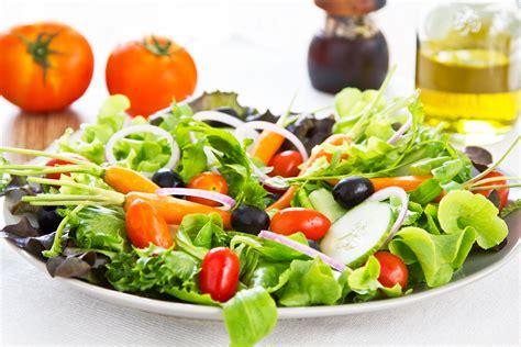 imagenes ensaladas verdes taller coma sano coma ensaladas musac