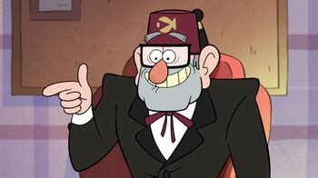 Stan Pines Gravity Falls Wiki Wikia | stan pines gravity falls wiki fandom powered by wikia