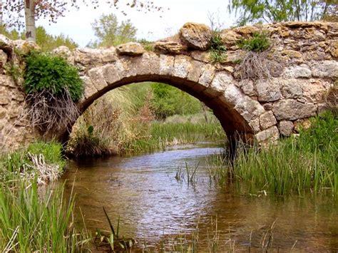 imagenes lunes de puente puentes de arcos el estilo de puente preferido en la