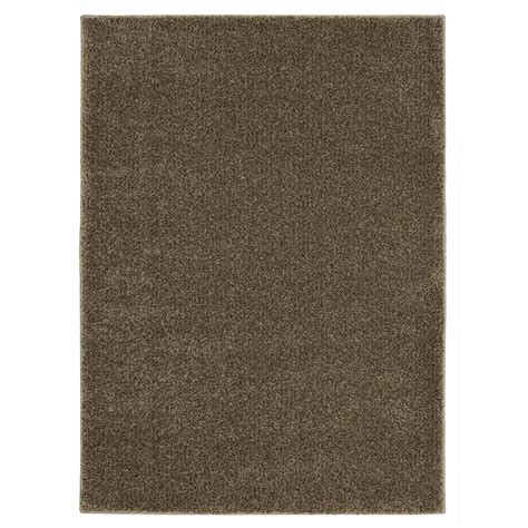 10 x 13 ft area rug mohawk home summit tweeds brindle 10 ft x 13 ft area rug