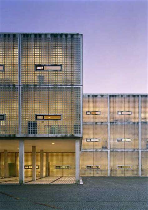 art design academy fashion store style suite maastricht shop e architect