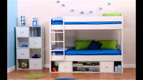 Kinderzimmer Junge 10 Jahre by Kleine Kinderzimmer F 252 R Jungen