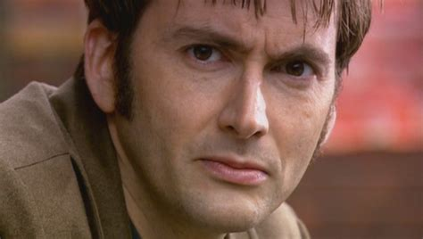 tenth doctor tardis wikia file tenth doctor main23 jpg