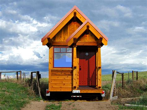 4 lights tiny house four lights houses jay shafer launches new tiny home