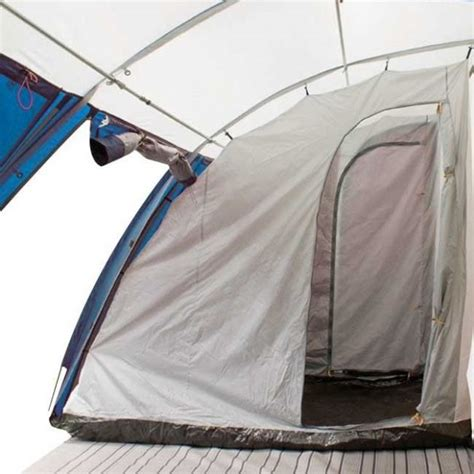 Inner Tent For Caravan Awning by Leisurewize Inner Tent For 390 260 Caravan Awning Awning