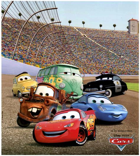film with cars pin by sergio david camelo vega on cars pinterest cars