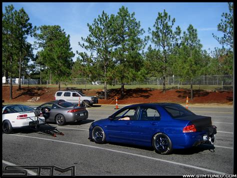 ricer evo the stm quot ricer quot evo viii is almost done page 3