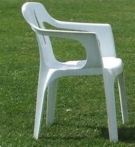 Lounge Chairs Lowes Outdoor White Plastic Chair Outdoor White Plastic Chair