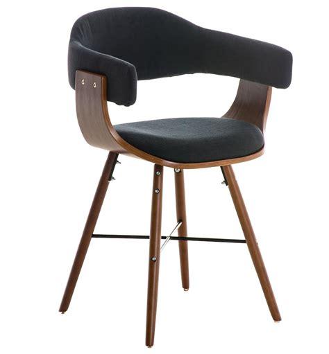 sedie e design sedie da design sedie da design with sedie da design la