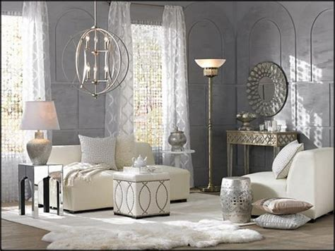 glamorous home decor decorating theme bedrooms maries manor at home decorating glam style
