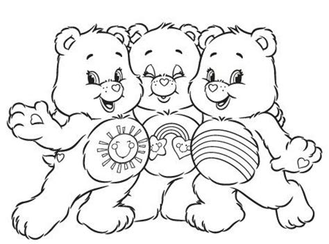 abc see hear do coloring book books 108 best images about care bears 4 on design