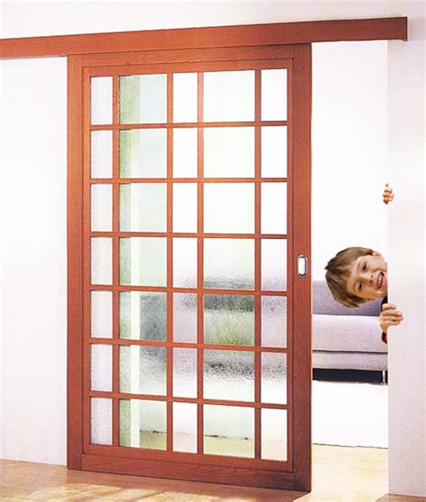 Patio Door Guard Sliding Doorsl Sliding Glass Door Guard