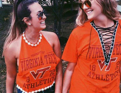 Virginia Tech Finder Top 25 Best Virginia Tech Ideas On Virginia Tech Hokies Virginia