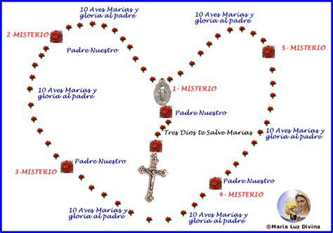santo rosario completo para difuntos modo de rezar el rosario para difuntos misi 243 n de amor