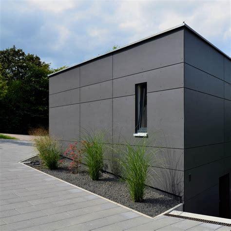 gartenhaus garage architekt design gartenhaus