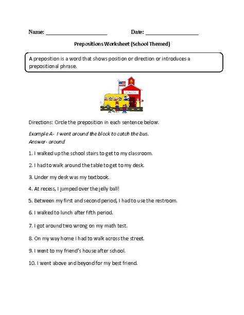 printable english worksheets middle school pin by elizabeth marks on teaching pinterest