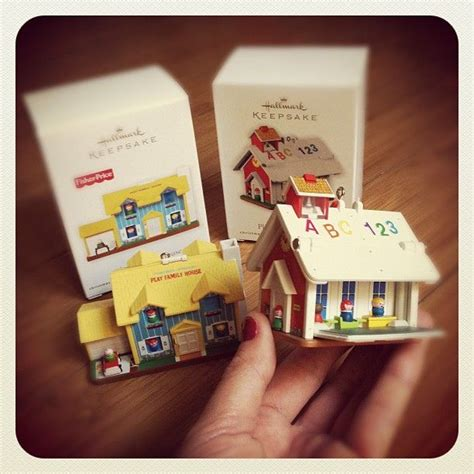 fisher price dolls house nz fisher price on pinterest vintage fisher price vintage toys and fisher price toys