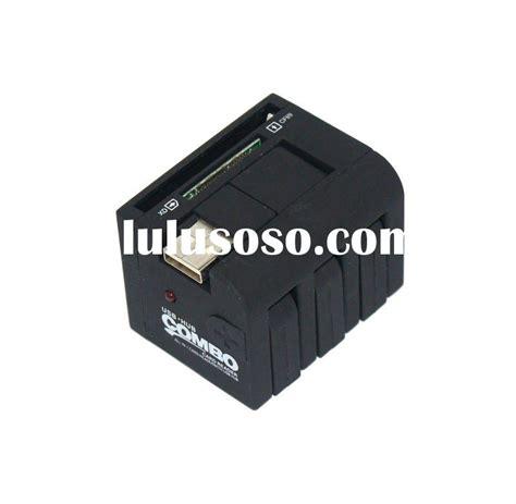 Card Reader Multi Slot 3 Usb Hub Epro Ec 1503 Garansi Resmi 3 port usb hub 3 port usb hub manufacturers in lulusoso