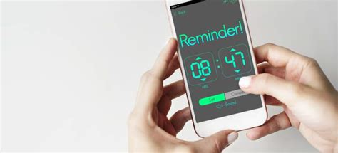 best android reminder app best reminder apps android smartphones and tablets