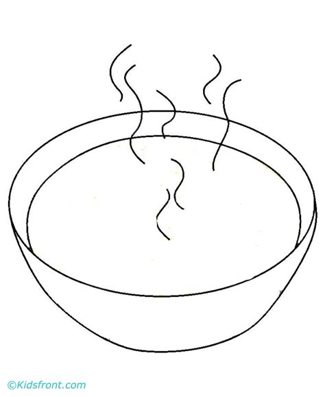 soup kitchen coloring page http ziho me soup coloring pages strikingly ideas soup