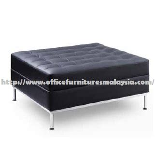sofa bench malaysia sofa bench malaysia bench designer chair office furnitures