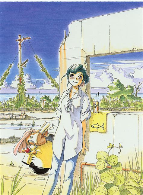 yokohama kaidashi kikou yokohama kaidashi kikou ykk postcard book 17 alpha