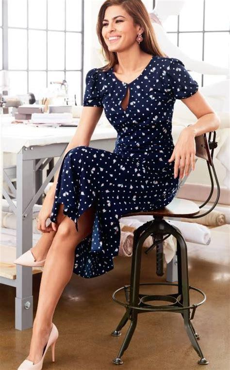 Mendes Dress Emd Dress mendes collection for new york vestidos mendes collection mendes