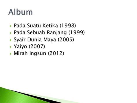 Buku Kelakar Madura Buat Gus Dur Sujiwo Tejo biografi tokoh romo yusuf bilyarta mangunwijaya dan sujiwo