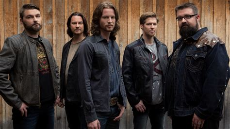 home free timeless world tour jade presents