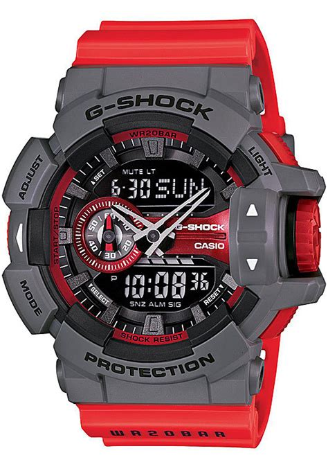 Casio G Shock Ga 110by 1a New Original watchismo times ultra limited edition g shock mr g gps