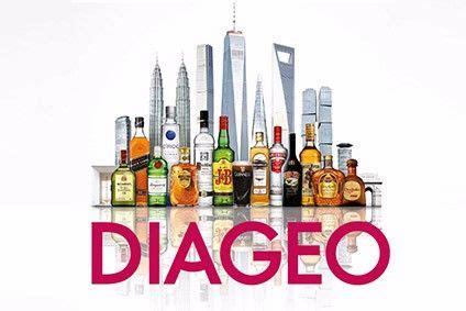 diageo na cfo kryder steps down | beverage industry news