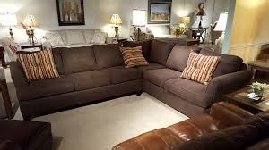 simmons manhattan sectional reviews simmons reclining sofa reviews sofa simmons furniture