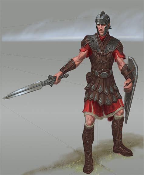 skyrim imperial soldier imperial legion soldier skyrim the elder scrolls wiki