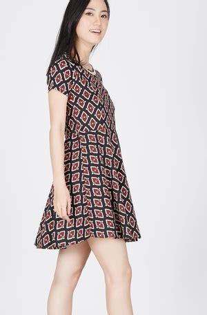 Blouse Wanita Dress Brukat Gleis Gp jual fashion wanita pakaian dan aksesoris berrybenka