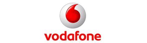 www mobile vodafone it vodafone configurazione apn per windows phone 7