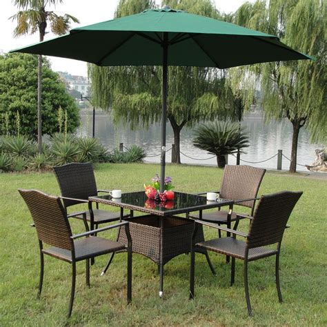 cheap wrought iron patio furniture get cheap wrought iron patio furniture aliexpress
