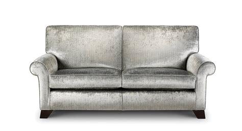 bespoke sofa manufacturers bespoke sofas ponton s bespoke sofas and chairs get