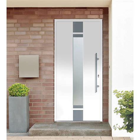solid elements terrassenüberdachung solid elements aluminiumhaust 252 r af 400 110 x 210 cm din