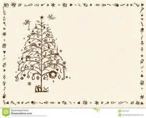 Christmas card designs best template collection