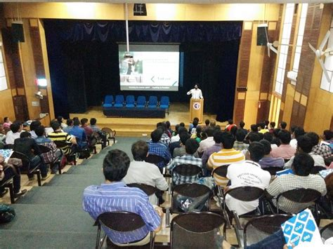 Mba From India Or Ms From Us by Seminar On Mba In India Vs Mba Ms Abroad Endeavor Careers