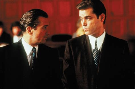 gangster film ray liotta 10 most popular gangster movies of all time the most 10