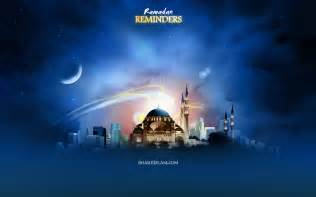 Special Best Free 3d related to ramadan wallpaper